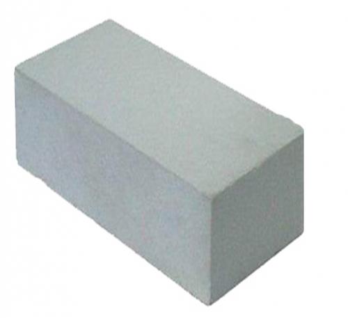 Зольный бетон производство бетона казань