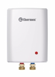 Водонагреватель электрический Thermex Surf 6000