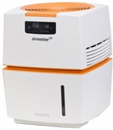 Очиститель-увлажнитель воздуха Winia AWM-40PTOC