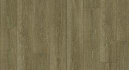 ПВХ-плитка Moduleo Primero Wood Click Summer Oak 24935