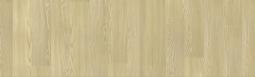 ПВХ-плитка Tarkett New Age Ameno 101.6х914.4 мм