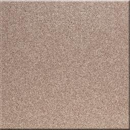 Керамогранит Estima Standard ST 04 60х60 матовый