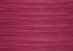 Плитка для стен Береза-керамика Азалия бордовый 25х35