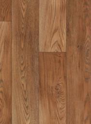 Линолеум Коммерческий Ideal Office Sugar Oak 2400 3 м рулон