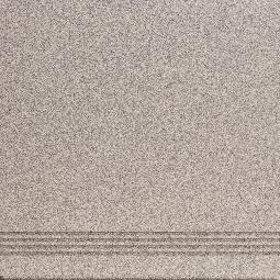 Ступень Estima Standard STc03 30x30 неполированный