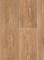 Линолеум Полукоммерческий Ideal Ultra Columbian Oak 236M 3 м нарезка