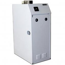 Котел газовый Сигнал Стандарт КОВ-10 СТпс 10 кВт