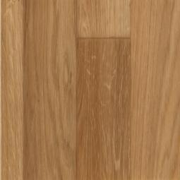 Линолеум Коммерческий Tarkett Acczent Pro Oak 01 4 м рулон