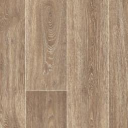 Линолеум Полукоммерческий IVC Greenline Chaparral oak 544 3.5 м Нарезка