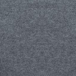 Ковролин Sintelon Global 33411 Серый 100% PP 3 м рулон