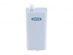 Электрокотел Zota 30 Econom 30 Квт