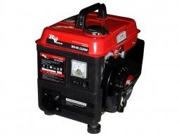 Генератор бензиновый RedVerg RD-IG1100H инверторный 1000/1100 Вт ручной запуск