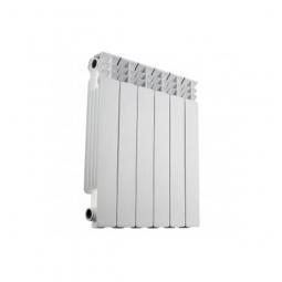 Алюминиевый радиатор Garanterm Master GAL500M/06