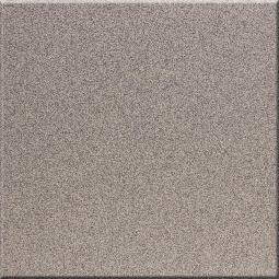 Керамогранит Estima Standard ST 116 30x30 неполированный