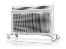 Обогреватель конвективно-инфракрасный Electrolux серии Air Heat 2 EIH/AG2 – 1500 E