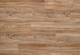 ПВХ-плитка Berry Alloc Podium 30 American Oak Skin 025