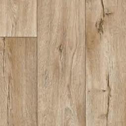 Линолеум Полукоммерческий Ideal Ultra Cracked Oak 930M 2 м рулон