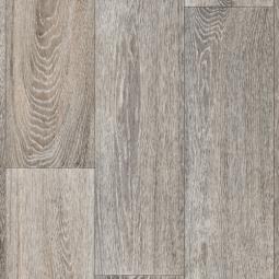 Линолеум Полукоммерческий Ideal Record Pure Oak 6182 2.5 м нарезка