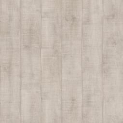 Линолеум Полукоммерческий Tarkett Idylle Nova Craft 2 2.5 м рулон