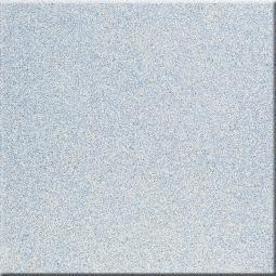 Керамогранит Estima Standard ST 091 30х60 матовый