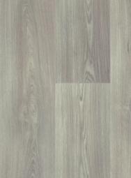 Линолеум Полукоммерческий Ideal Ultra Columbian Oak 960S 3 м рулон