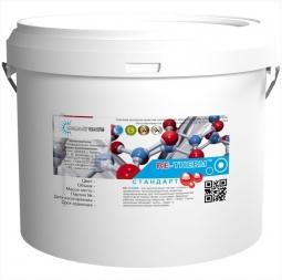 Жидкий керамический теплоизолятор RE-THERM СТАНДАРТ, 10 кг