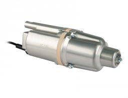 Насос вибрационный Unipump Бавленец БВ 0,12-40-У5, 10м