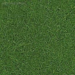 Линолеум Бытовой IVC Bingo Grass 025 3 м рулон