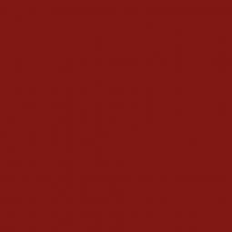 Линолеум Спортивный Tarkett Omnisports R83 Red 2 м рулон
