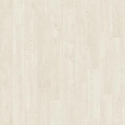 Линолеум Бытовой Tarkett Caprice Gloriosa 1 2,5 м рулон