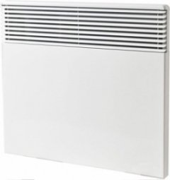 Конвектор электрический Roda серии Standart 2.5
