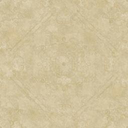 Линолеум Бытовой Tarkett Grand Touluse 2 3,0 м рулон