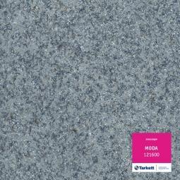 Линолеум Полукоммерческий Tarkett Moda 121600 3,5 м рулон