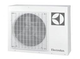 Внешний блок сплит-системы Electrolux EACS/I-09HM/N3_15Y/out серии Monaco Super DC