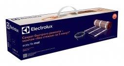 Самоклеящийся нагревательный мат Electrolux Easy Fix Mat EEFM 2-150-1,5