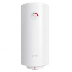 Водонагреватель электрический Bosch Tronic 1000T ES 080-5 2000W BO L1X-NTWVB