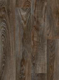 Линолеум Полукоммерческий Ideal Stream Pro White Oak 646D 2 м рулон