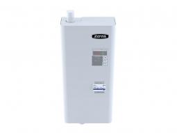 Электрокотел Zota 30 Lux 30 кВт