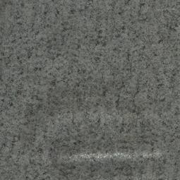 Линолеум бытовой Линпром 36041-4, 1,5 м рулон