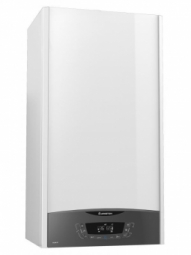 Котел газовый Ariston CLAS X SYSTEM 24 FF NG