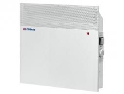 Конвектор электрический Edisson S10UB