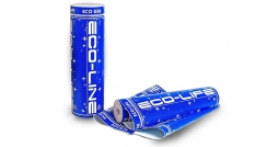 Подложка Eco-Line полиэтилен+гранулы 3мм