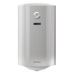 Водонагреватель электрический Zanussi ZWH/S 30 Premiero