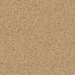 Линолеум Полукоммерческий Juteks Vektor Gard 9303 2,5 м рулон