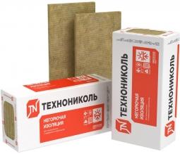 Базальтовый утеплитель Изобокс РУФ В 65 1200х600х30 / 5шт