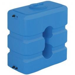 Бак для воды Aquatec ATP-1000 С Поплавком Синий