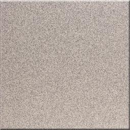 Керамогранит Estima Standard ST 03 60х60 полированный