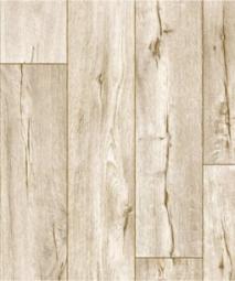 Линолеум Полукоммерческий Ideal Ultra Cracked oak 016L 3.5 м рулон