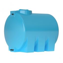 Бак для воды Aquatec ATH 1500 С Поплавком Синий