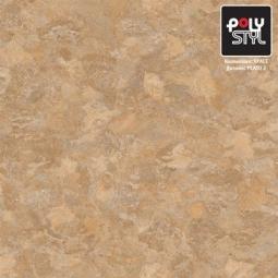 Линолеум Полукоммерческий Polystyl Space Plato 2 3 м Нарезка